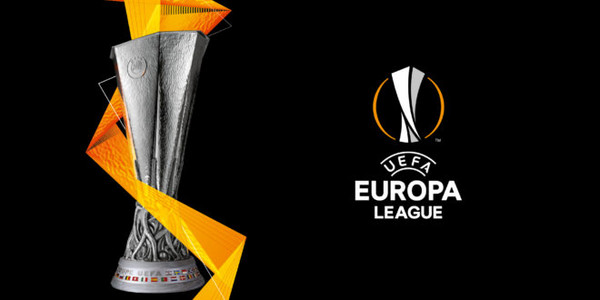 europa-league-logo-3