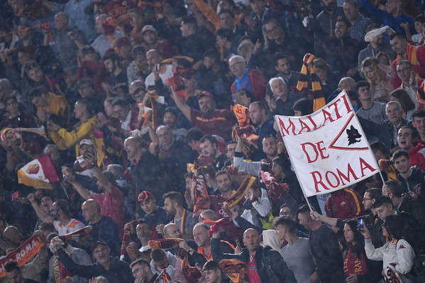 as-roma-vs-borussia-monchengladbach-europa-league-20192020-2