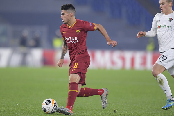 roma-vs-wolfsberger-uefa-europa-league-20192020-11