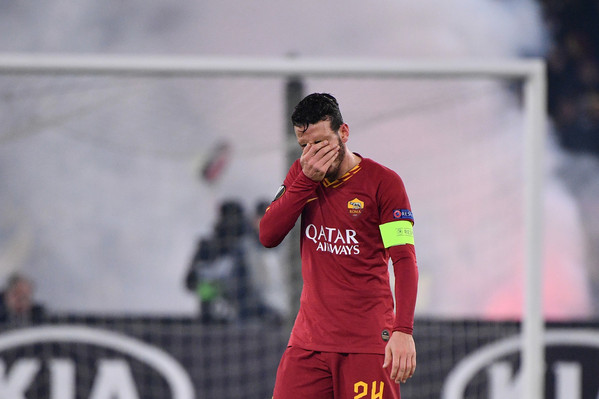 roma-vs-wolfsberger-uefa-europa-league-20192020-13