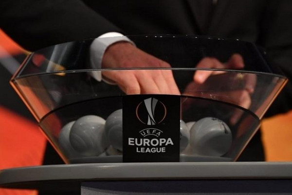 europa-league-sorteggio-2
