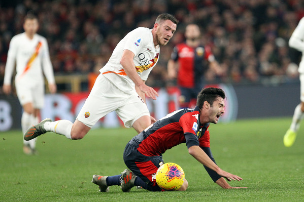genoa-vs-as-roma-serie-a-tim-20192020-6