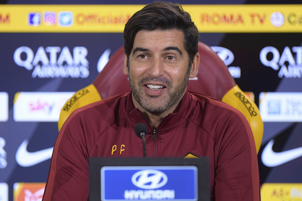 as-roma-la-conferenza-stampa-di-paulo-fonseca-59