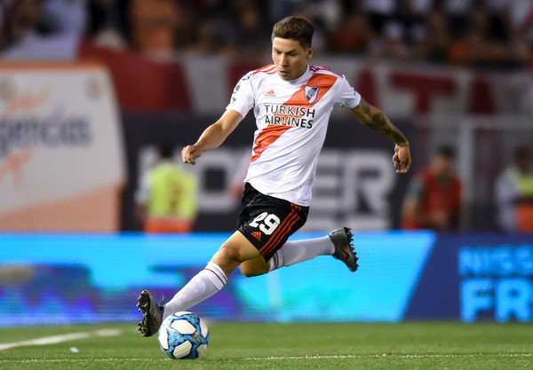 river-plate-v-san-lorenzo-superliga-201920