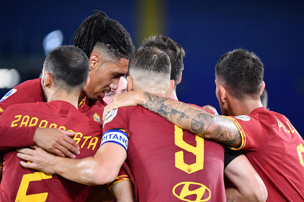 roma-vs-sampdoria-serie-a-tim-20192020-23