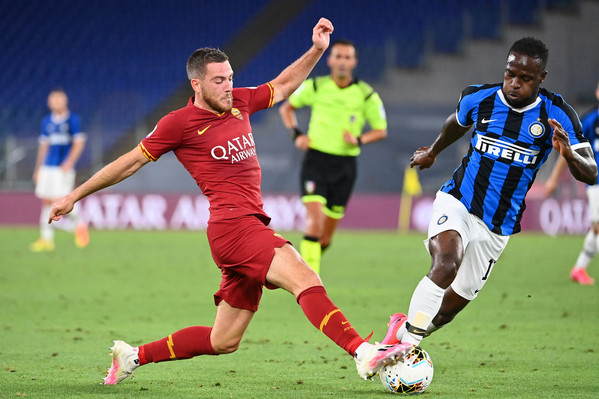 roma-vs-inter-serie-a-tim-20192020-88
