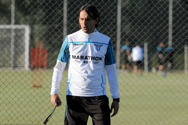 ss-lazio-training-session-press-conference