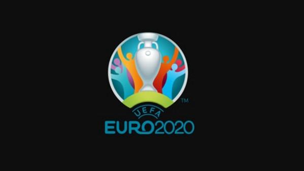 Euro 2020, Olanda-Ucraina 3-2: decide Dumfries a 5' dalla fine »  LaRoma24.it – Tutte le News, Notizie, Approfondimenti Live sulla As Roma
